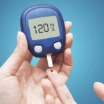糖尿病(血糖値高め)対策まとめ!食事(飲み物含む)や運動でできること
