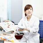透析クリニックの看護師の役割は?仕事内容は楽なのか難しいのか?