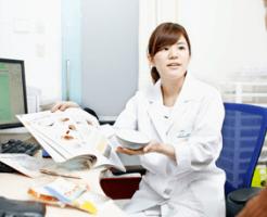 透析クリニックの看護師の役割は?
