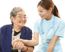 透析看護師としてやりがいを感じる時やメリット