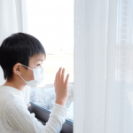 インフルエンザの異常行動とは?イナビルでも起こる?原因や対処方法を説明!