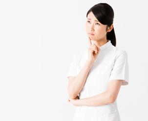 看護師や臨床工学技士など職員同士のトラブル