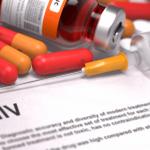 HIVの治療薬や治療費用は?完治できる?薬の一覧や副作用も説明!