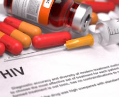 HIVの治療薬や治療費用