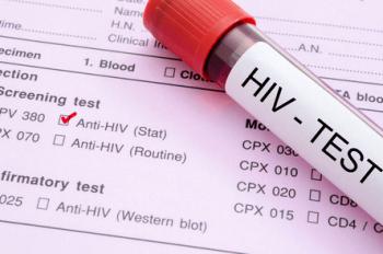 HIV感染症の初期症状はいつからどれくらい続く?