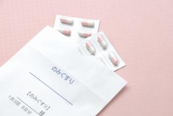 蜂窩織炎の治療方法は内服治療