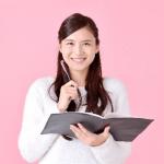 女性の尿酸値が高い原因や病気は?食べ物など食事やストレスが関係している?
