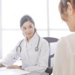 メニエール病の治療方法は薬や点滴を使うの?治療期間はどれくらい?