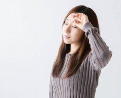 熱中症の症状別対処法
