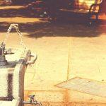 高齢者に多い「かくれ脱水」の症状は?熱中症との違いの見分け方をチェック!