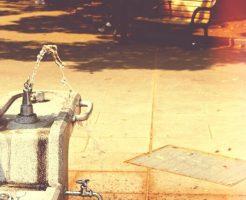 高齢者に多い「かくれ脱水」の症状